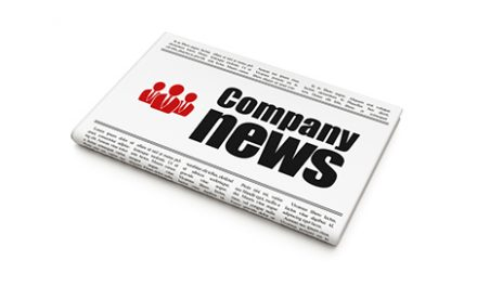 Lifeway Mobility Acquires Sugar Hill Building & Design