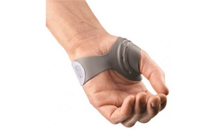 Hand Therapist Becomes US Distributor of Push Braces, Spinoffs Her Company