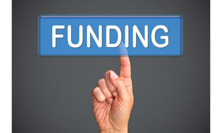 TREAT Seeks Proposals for Grant Awards Competition