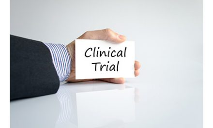 Phase 3 Trial Evaluating VM202 for Non-Healing Diabetic Foot Ulcers Begins