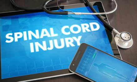 Spinal Cord Injury Could Affect the Heart, Researchers Note