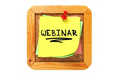 Investing in Skilled Nursing Facilities Webinar October 12