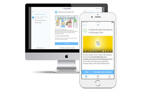 Expanded PreHab Platform Now Includes Outpatients