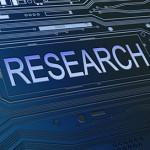 Rapid Progress Being Made in Development of Neuroprosthetics and Robots, Studies Note