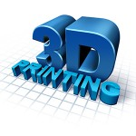 Whitepaper: Growth in Medical 3D Printing is Creating a Demand for Biomedical Experts