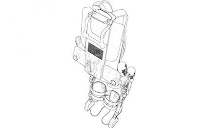 Gait Function for Paraplegia and Tetraplegia Improves With Exoskeleton: Study