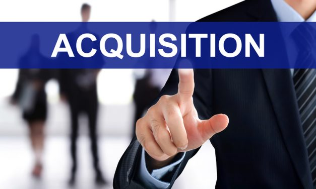 Net Health Enters Acquisition Agreement