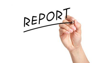 MDA Releases US Neuromuscular Disease Registry Report