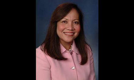 Dr Divina Grossman Joins USAHS as President