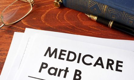 AOTA Aims to Repeal Medicare Part B Therapy Cap