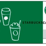 Tell Us About Software and Receive a Starbucks Gift Card