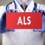 Sensory Neurons May Provide New ALS Treatment Insights