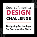 2018 Design Challenge Finalists Announced