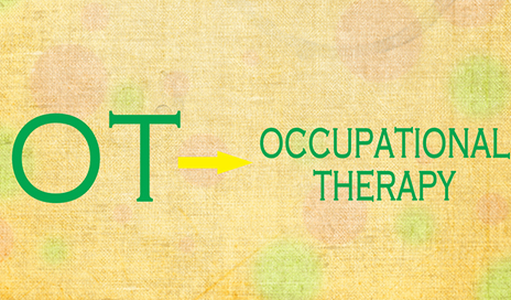 Provider Ranks Best Doctor of Occupational Therapy Schools
