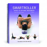 SMARTROLLER Guide Second Edition Now Available from OPTP