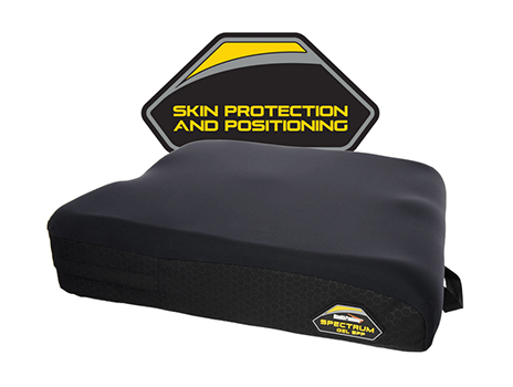 Stealth Products Launches Cushion Line Featuring CoolCore Technology