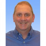 Stephen T. Hughes, CFo, LO, Joins Allard USA
