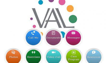 Alliance Homecare Unveils VAL Technology Platform
