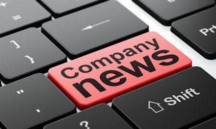 Vibra Healthcare LLC and Ernest Health Inc Enter Partnership