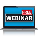 Clinicient Webinar May 24 Offers Rehab Department Revenue-Capturing Tips