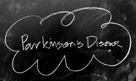 Treatment to Reverse Parkinson's Disease Enters Clinical Trials