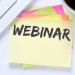 March 21 Webinar to Teach PDPM Management Readiness