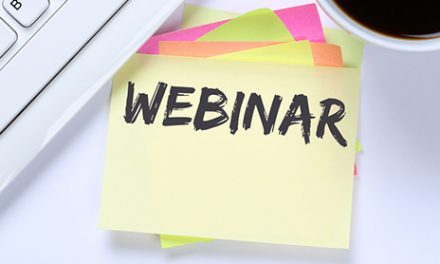 May 24 Webinar to Focus on Home Health and Hospice Trends