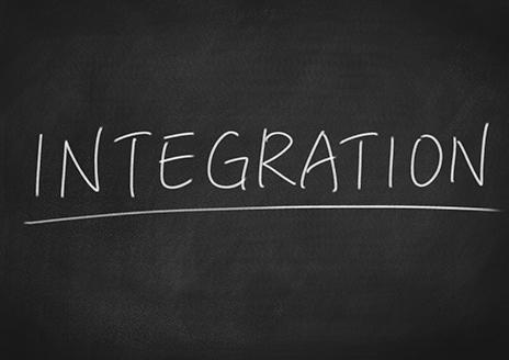 MedBridge Platform Integrates with Epic EMR