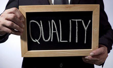 Eight Windsor Facilities Receive AHCA/NCAL Bronze Quality Award