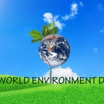 "Sunrise Medical Thinks ""Green"" for World Environment Day"