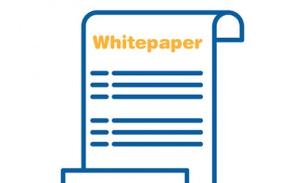 Whitepaper Summarizes Outcomes of SEG Grant-Supported Initiatives