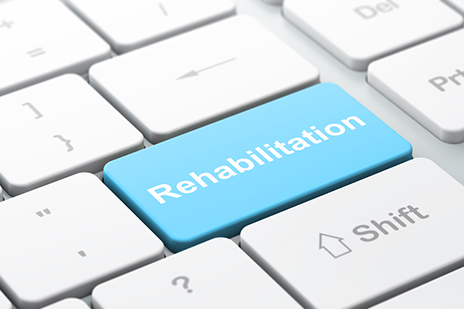 Rehabilitation Research Center Established at University of Michigan