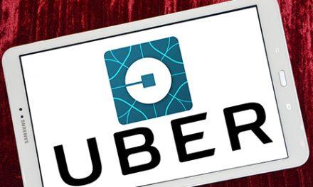 United Spinal Association Applauds Cap on Uber Licenses
