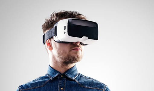 Children's Response About Virtual Reality Rehab is Positive