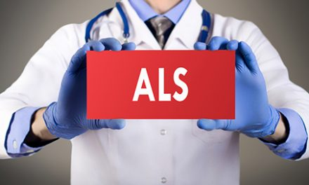 Protein Clumps in ALS Neurons May Provide a Target for New Therapies