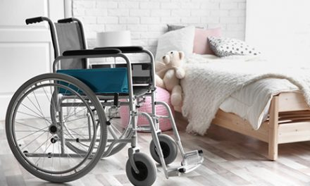 Special-Needs Children Aren't Receiving PCMH-Concordant Care, Study Suggests