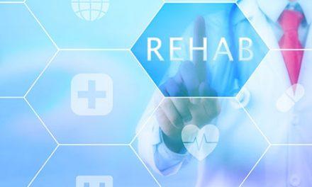 Good Samaritan Hospital Opens Acute Rehab Services