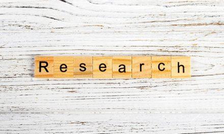 Study Touts Epidural Stimulation as SCI Rehab Aid