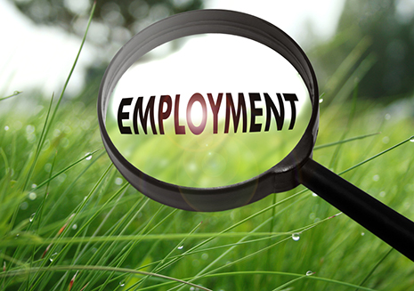 SourceAmerica and WITSA Policy Statement Addresses Disabled Employment