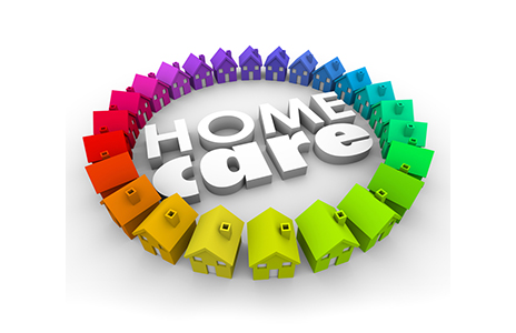 ComForCare Partners with Kindred At Home