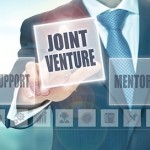 Select Medical, UC San Diego Health, and Vibra Healthcare Announce Two SoCal Joint Ventures