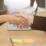 Brightree Acquires SaaS Provider Apacheta Corporation