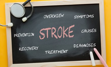 Mice Study Suggests New Stroke Treatment Reduces Brain Damage and Aids Motor Recovery