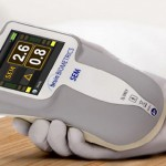 Pressure Ulcer Scanner On Early Path to FDA Approval