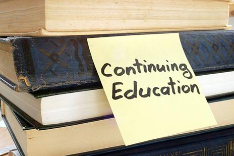 HMP Announces Wound Certification Prep Course Locations for 2019