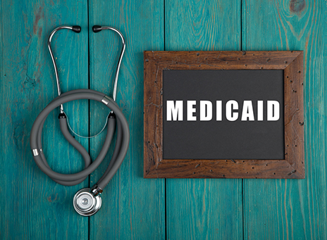 Use Z Codes More Often to Connect Medicaid Patients with Resources, Report Notes