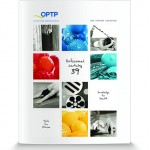OPTP Releases Pro Catalog 39 and Consumer Catalog 17