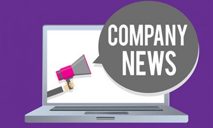 Rehab Medical Inc Acquires OMS Rehab