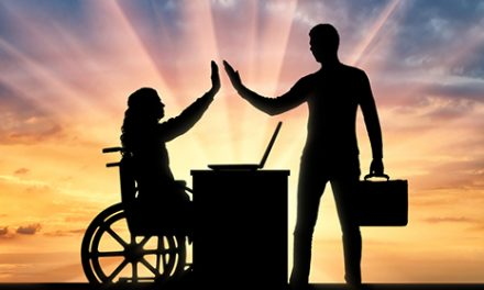 Best and Worst States for Disability Employment Newly Ranked