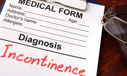 Fecal Incontinence Treatment for SCI Patients Put On the Fast Track